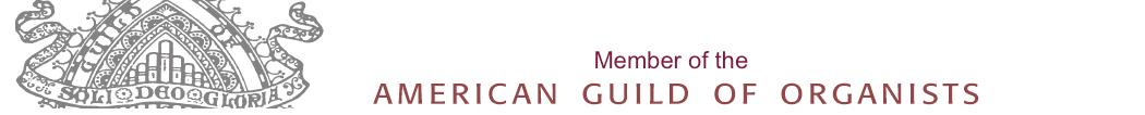 ago-logo