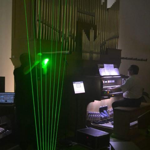 digital-arp-millennium-2001