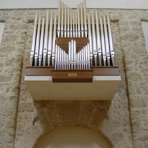 parrocchia-s-antonio-favara-ag1